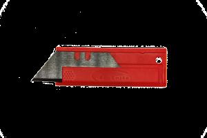 Backnife - Red
